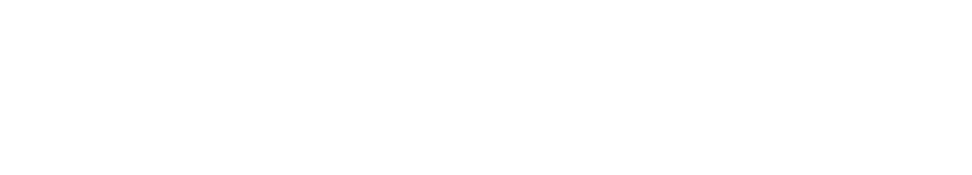 Wit_logo_userfull_footer
