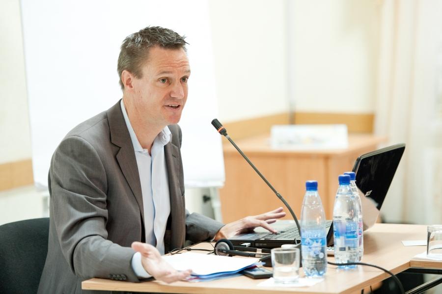 Wouter Van Gulck