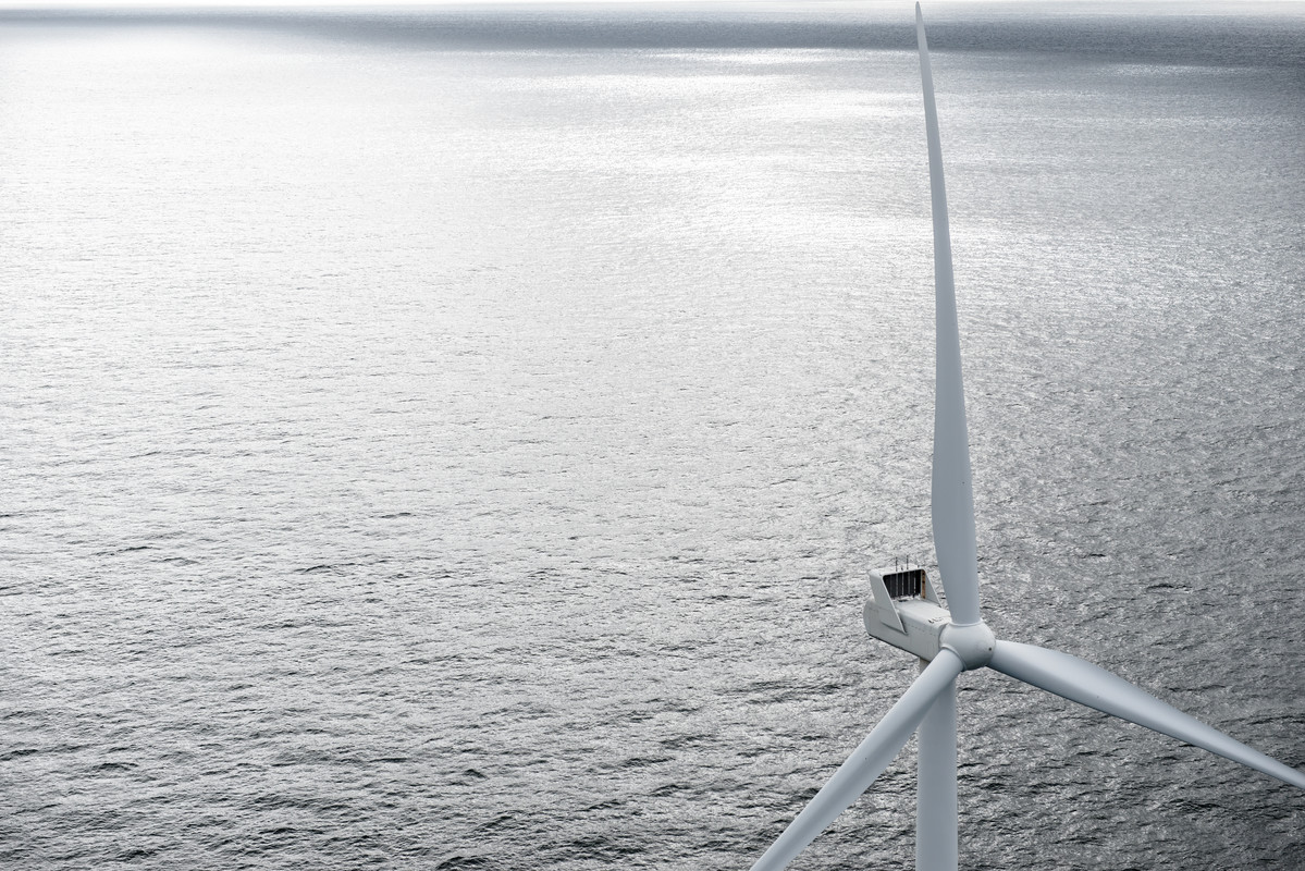 sumitomo-and-parkwind-deepening-belgian-offshore-wind-ties