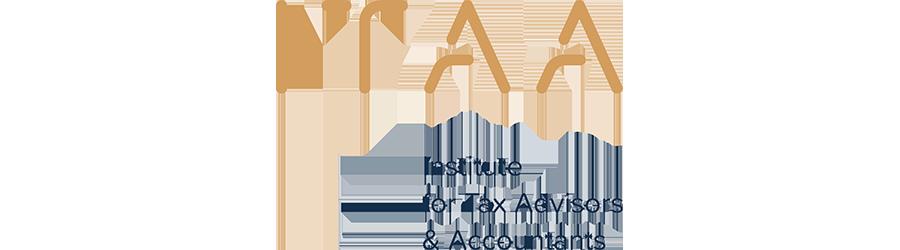 ITAA_logo