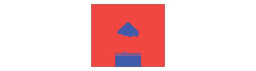 logo_deBuren