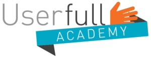 UF Academy Logo